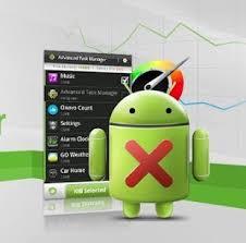 advanced task killer pro apk advanced task manager pro v6 2 2 indir android program