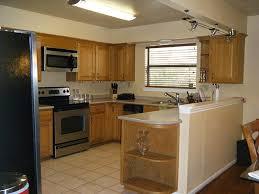 kitchen corian countertops design having corian kitchen