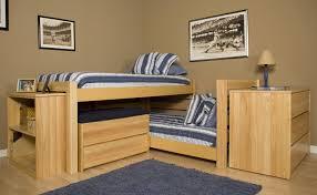 beautiful loft kids bed for hall kitchen bedroom ceiling floor