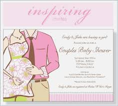 baby shower for couples best 25 couples baby showers ideas on cairnstravel info