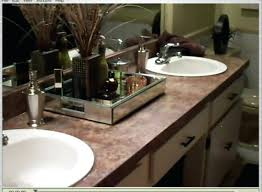 ideas for bathroom countertops ideas for bathroom countertops decor joze co