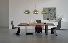 Exklusive Glastische Esszimmer Designer Tische Best Of Italy Who U0027s Perfect
