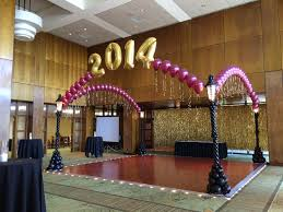 2014 new york new york roaring 20 s or great gatsby floor