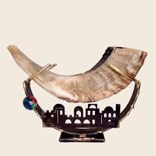 shofar store jerusalem shofar holder shapiro s st petersburg hyde park