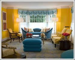 studio decoration interior design triad color scheme room triad color scheme room
