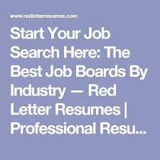 Best Resume Review Service Best 25 Professional Resume Writing Service Ideas On Pinterest