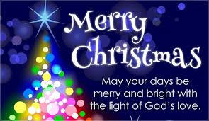 happy merry day cards 2017 for everyone happy
