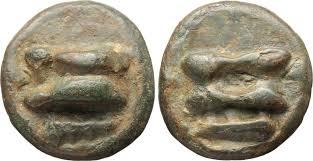 bid aste numisbids artemide aste s r l auction xlix lot 63 roma roma