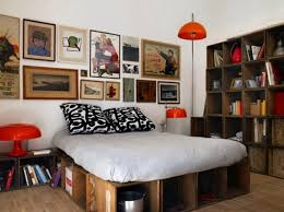 creative bedroom decorating ideas custom decor creative