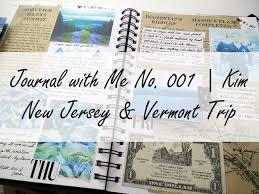Vermont travel journals images 3 years apart 3 years apart jpg