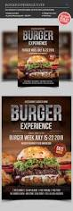 best 25 flyer restaurante ideas on pinterest comida para fiesta