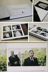 wedding album ideas fotolibro matrimonio wedding album ideas groom gabriele