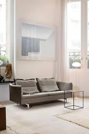 22 best sofas images on pinterest nu u0027est jr sofas and couch