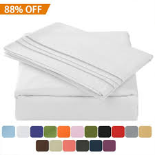 list manufacturers of cotton bed lines buy cotton bed lines get