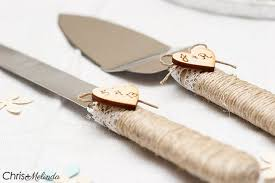 wedding cake knife debenhams wedding cake knife debenhams wedding cake server and knife cake