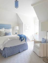 Bedroom Accent Chair Bedroom Accent Chair Under Sloped Ceiling Transitional Bedroom