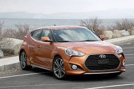 100 user guide 2012 hyundai veloster owners manual best 10
