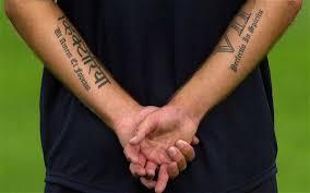 hand tattoo etiquette why i find tattoos a huge turn off telegraph