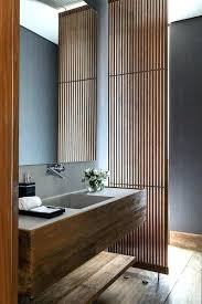 carved wooden screens room dividers bath carved wood screen room