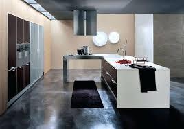 meubles cuisine design meubles cuisine design cuisine design italienne homeandgarden