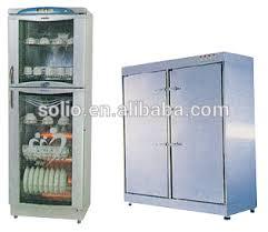 Kitchen Cabinet Polish by List Manufacturers Of Kitchen Cabinets Polish Buy Kitchen