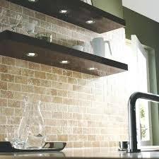 kitchen tile ideas uk decorative wall tiles kitchen decorative wall tiles kitchen uk