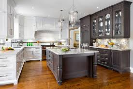 Kitchens Designs Images Kitchens Designs For Modern Homes Furniture And Decors