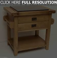 kitchen islands vancouver kitchen buy vancouver premium oak kitchen island unit small