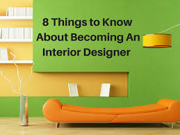 becoming an interior designer 8 things to know about becoming an interior designer launchpad