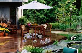 easy small garden design ideas cori u0026matt garden