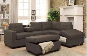 kijiji kitchener waterloo furniture sectional sofas kijiji kitchener 1025theparty com