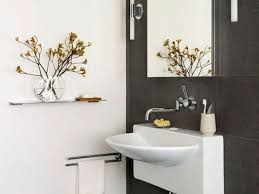 bathroom decorating ideas cheap bathroom faucets top wall mount faucet bathroom decoration ideas