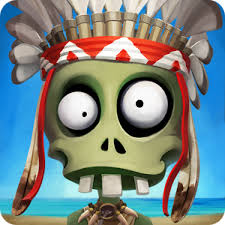 zombie castaways hack android ios game hack and cheats pinterest