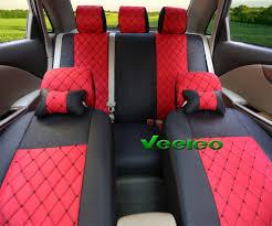 lexus gs300 for sale philippines online buy wholesale lexus 7 seats from china lexus 7 seats