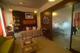 nabanno u2013 traditional home style bengali food u2013 site title