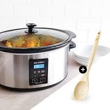 article de cuisine ricardo boutique ricardo kitchen tools cooking galerie avec articles de