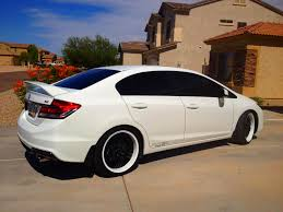 best 25 honda civic 2013 ideas on pinterest honda civic rims