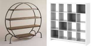 Risor Room Divider Home Design Room Dividers Conquer Too Open Spaces U2013 The Denver Post