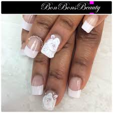 how much is full set of gel nails u2013 new super photo nail care blog