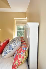 Diy Door Headboard Diy Door Headboard And Other Ramblings Life In A Flash
