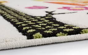 tapis pour chambre ado cuisine tapis pour chambre enfant vert hibou pas cher tapis