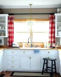 best 25 window treatments for kitchen ideas on pinterest curtains