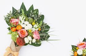flower delivery flower delivery florist send flowers bloomthat
