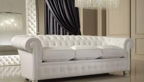 Luxury Sofas Brands Sofa Alluring Luxury Leather Sofas Uk Delight Luxury Leather