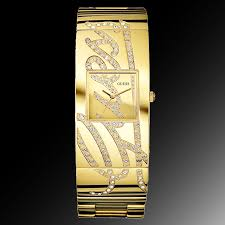 bracelet watches guess images Guess watches guess diamond watches guess man watch guess style jpg