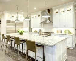 kitchen countertops with white cabinets kitchen countertops with white cabinets pictures of white kitchen