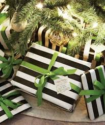 green christmas wrapping paper christmas wrapping paper ideas the booth