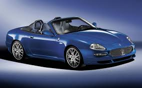 navy blue maserati maserati gransport spyder 70 wallpapers u2013 hd desktop wallpapers