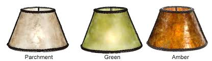 Tall Lamp Shades For Table Lamps Shades For Floor Lamp U2013 Jdwdesign Com
