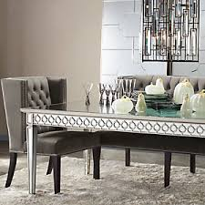Photos Of Dining Rooms Dining Room Inspiration Z Gallerie